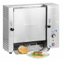 Verticale toaster 600