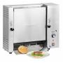 Vertikaler (Burger) Toaster 600
