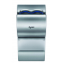 Dyson Airblade dB Steel hand dryer