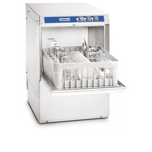 Glazenspoel machine Casselin