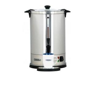 Coffee Percolator Casselin