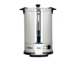Coffee Percolator Casselin