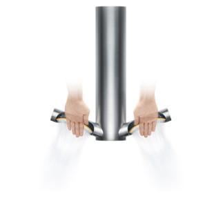 Dyson Hand Dryer Casselin