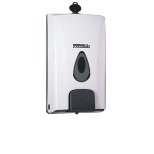 Soap Dispenser Casselin