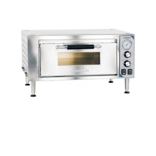 Pizza Oven Casselin