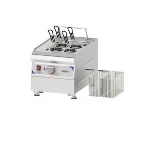 Electric Pasta Cooker Casselin