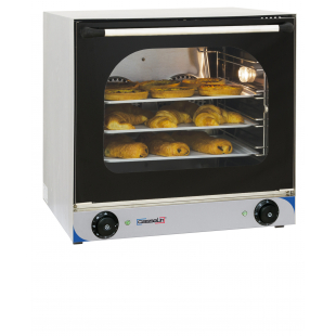 Convection Oven Casselin