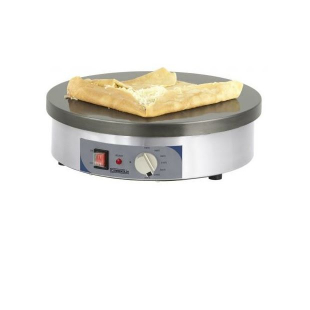 Crepe Maker Casselin