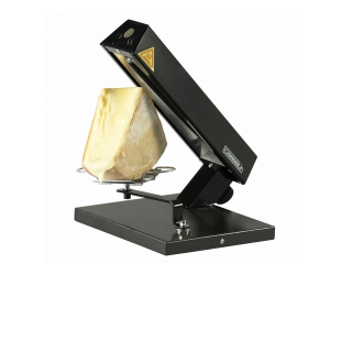 Raclette Machine Casselin