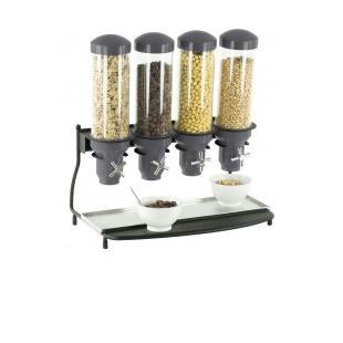 Cereal Dispenser Casselin