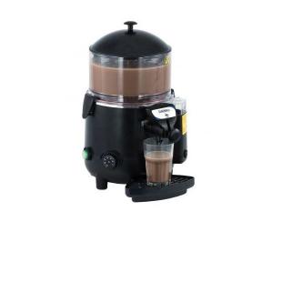 Hot Chocolate Dispenser Casselin