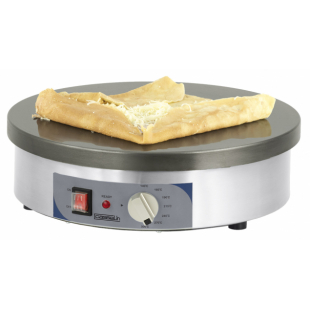 Electric Crepe Maker Casselin