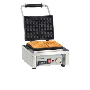 Macchina per waffle Casselin