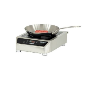 Induction Plate Casselin