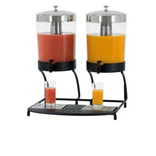 Fruit Juice Dispenser Casselin