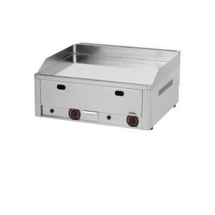 Gas Griddle Plate Casselin