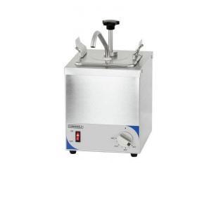Pump Dispenser Casselin